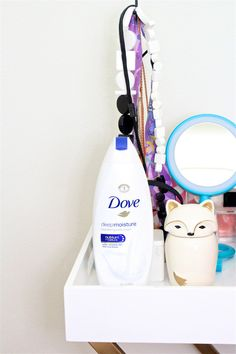 Keeping My Skin Healthy For National Healthy Skin Month! ⋆ Brite and Bubbly Dove Body Wash, Smooth Skin, Healthy Skin, Fashion Beauty, Moisturizer, Bubbles, My Style, Moisturiser, Soft Leather