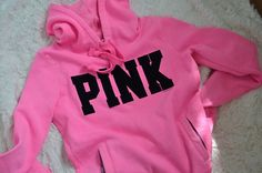 dreaming of a pink summer Vs Pink, Pink Love, Fushia Pink, Pink Black, Pink Color, Pink Outfits, Cute Outfits, Fall Outfits, Vs Rosa