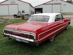 chevrolet-impala-coupe-1964-02
