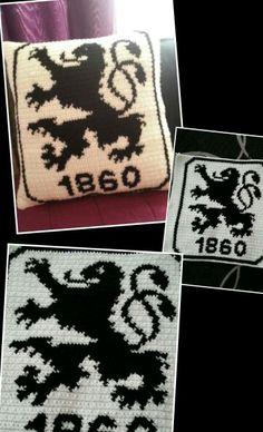 1860 ( meine Vorlage meine Arbeit  meine Bilder )