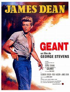 Géant                                                                                                                                                                                 Plus