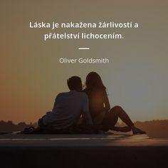 Martin Buber, Love Quotes, Inspirational Quotes, Friendship, Wisdom, Album, Humor, Motivation, Wilhelm Leibniz