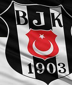 Beşiktaş U14 ve U15 Akademi Takımları, deplasmanda Kırklarelispor u aynı skorla ELEVEN-0 mağlup etmeyi başardılar. Yavru Kartallar ın aynı gün tıpkı skorla aldığı bu değişik galibiyetler, futbol tarihinde bir ilk oldu. The post Beşiktaş 11-0 galip appeared first on .