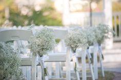 rezgő esküvő - Google keresés
