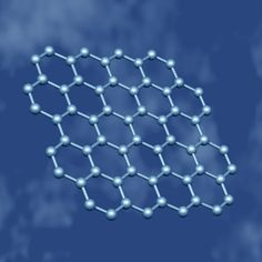 "World's thinnest, strongest material could mean ""more pleasurable"" condoms 