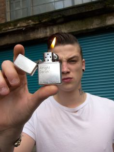 ash stymest  http://www.thevandallist.com/style-icon-ash-stymest/