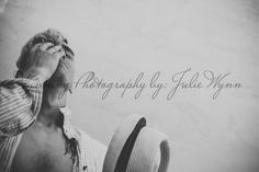 Urban Grunge & Tattoos...James Dean Photoshoot...Fine Art Photography by: Julie Dice Wynn