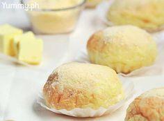 10 Pinoy Recipes You Love: Pastillas, Lumpia, Yema Cake, And More!   Yummy.ph