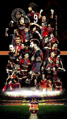 Trendy Ideas For Wall Paper Masculino Futebol Gremio Cr7 Messi, Messi Soccer, Messi And Ronaldo, Ronaldo Juventus, Nike Soccer, Soccer Cleats, Cristiano Ronaldo, Soccer Usa, Soccer Sports
