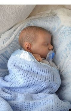 Reborn Sleeping Baby Boy Doll, Limited Ed. Levi By Bonnie Brown Reborn Dolls For Sale, Reborn Baby Boy Dolls, Newborn Baby Dolls, Reborn Toddler, Baby Girl Dolls, Toddler Dolls, Bb Reborn, Silicone Reborn Babies, Silicone Baby Dolls