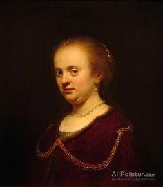 Resultat d'imatges de retratos mujeres pintura