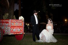 destination weddings el salvador? | ... El Salvador Fotografo: L+K: Bodas Cajamarca Weddings - El Salvador