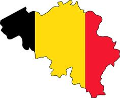 Belgian flag over Belgium Belgium Flag, Belgium Europe, St. Helena, Flag Art, Countries And Flags, Forever Living Products, Flags Of The World, Flag Design, Icons