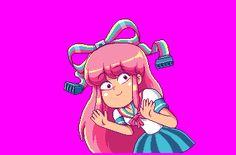 """No,-         puny-----01boyfriend;-                  you                         cannot                   delete                          my                  LOVE!!!!!"