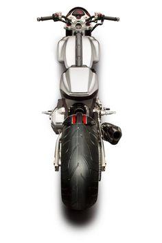 ARCH Silver KRGT-1 Arch Motorcycle, Brat Cafe, Motorcycle Companies, Scrambler, Motorbikes, Mens Fashion, Badass, Biker, Gold