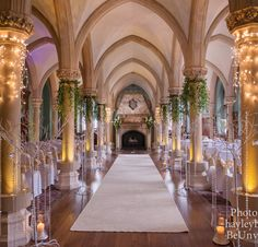 Wedding Venues in Surrey, UK | Wotton House | PH Hotels