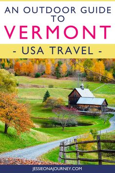 Vermont Things to do Find all the top things to do in Vermont USA travel. On a weekend road trip from NYC to Woodstock, Vermont, I blend history, agriculture and outdoor adventure for an unforgettable escape. Vermont travel guide. What to do in Vermont on a weekend trip. Vermont travel itinerary.