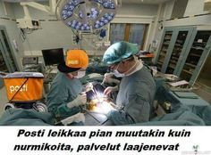 Learn Finnish, Some Fun, I Laughed, Haha, Learning, Funny Stuff, Gardening, Sweet, Six Pack Abs