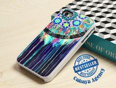 Dreamcatcher Painting iPhone 4,4s,5,5s,5c,6,6 plus,Samsung S3,S4,S5,iPod 4.5Case