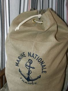 2011-10 Sac Marine Nationale (3)