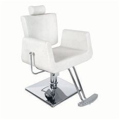 All Purpose Salon Chairs Reclining Pottery Barn Dining Chair Slipcovers 11 Best Keller Images In 2019 Client With Neck Roll Hairdressing Equipment Styling