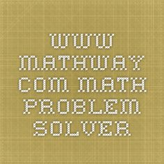 statistics problem solver probability and statistics problems statistics problem solver probability and statistics problems completely solved in detail indexed to topics easily based on statistics ex