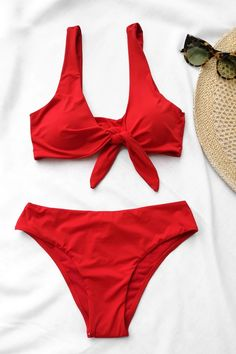 Second Hand, Hangers, Bikinis, Swimwear, Retro, Collection, Fashion, Bathing Suits, Moda