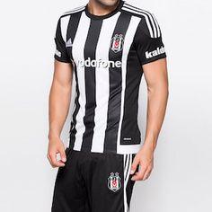 Klasik Beşiktaş Forması, BJK Forması Doğum Günü Kostüm | Kıyafet | Satan Firmalar | Fiyatları