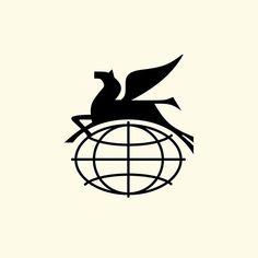 Modern Logo Design, Branding Design, Graphic Design, Design Logos, Record Label Logo, Logo Luxury, Badge Icon, Organic Logo, Logo Concept