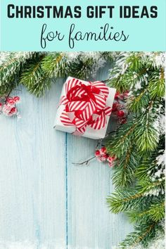 225 Best Christmas and Advent Gifts images   Gifts, Homemade