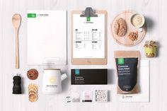 Free-Coffee-branding-01.jpg