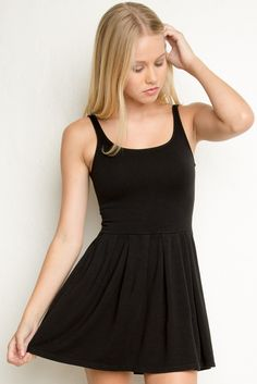 Brandy ♥ Melville | Mariona Dress - Clothing