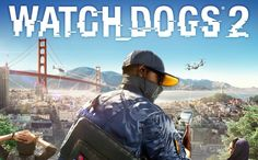 Watch Dogs 2 Torrent PS3