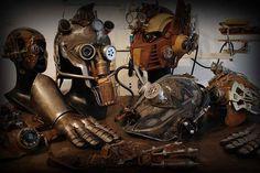 steampunker.de