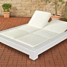 loungebed_zonnebed_wit_wicker_24designs_1.jpg