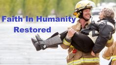 Faith In Humanity Restored 2017 || Real Life Heroes || Ultimate Compilation 2017