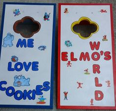 Check out this item in my Etsy shop https://www.etsy.com/listing/218856899/childrens-cornhole