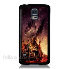 iPhone 5 Case, iPhone 5S Case, iPhone 5C Case, iPhone 4 Case,iPhone 4S Case, Samsung galaxy S5 Case, Samsung galaxy S4 case, Samsung galaxy S3 Case