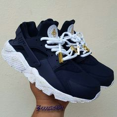 Best Sneakers Fashion Part 39 Sneakers Mode, Best Sneakers, Sneakers Fashion, Fashion Shoes, Fresh Shoes, Mode Style, Custom Shoes, Shoe Collection, Me Too Shoes