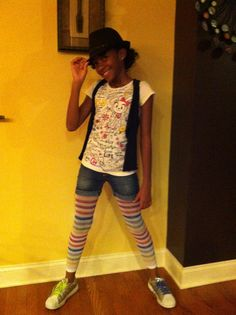 My Tween Fashion On Pinterest Tween Dress Tops And Girl