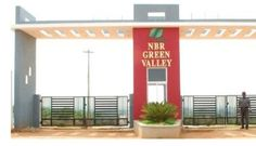 NBR Green Valley Phase I & II – as the name suggests is located in the Bagalur Road bring you classic villa plots for sale. The project is a complete township dwelling with amenities like gym, spa, swimming pool, play area for kids' located well-within the project area. Also with a robust civic infrastructure, NBR Green Valley is the best buy to date!