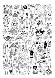 Eye catching tattoo sketches design ideas 31 - Your dream wedding and venue organization, Your dream wedding and venue organization Flash Art Tattoos, Body Art Tattoos, Small Tattoos, Sleeve Tattoos, Cool Tattoos, Tatto Design, Sketch Tattoo Design, Sketch Design, Tattoo Sketches