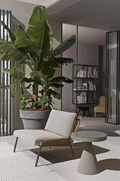 Unbelievable Tips: Classic Furniture Accent Walls furniture arrangement. Furniture Layout, Furniture Arrangement, Accent Furniture, Living Room Furniture, Home Furniture, Furniture Design, Furniture Stores, Furniture Ideas, Primitive Furniture