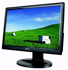 10 best output devices images output device lcd monitor monitor