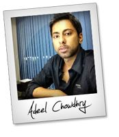 Adeel Chowdhry - Income Society launch JVZoo affiliate program JV invite - Launch Day: Tuesday, March 3rd 2015 @ 10AM EST