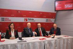 Banco de Santander promueve la inteligencia ejecutiva - Mibizpress