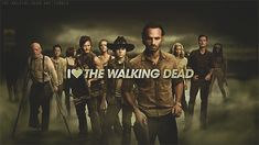 #wattpad #fanfiction A book where I write imagines based on the characters from The Walking Dead. **Requests are happily accepted!**