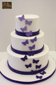 Google Image Result for http://hudsoncakery.com/wp-content/uploads/2013/09/ombre-purple-wedding-cake-682x1024.jpg