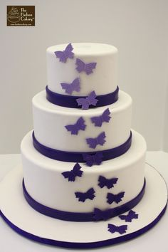 Google Image Result for http://hudsoncakery.com/wp-content/uploads/2013/09/ombre-purple-wedding-cake-682x1024.jpg