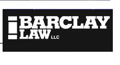 http://ezlocal.com/al/birmingham/attorney/521907